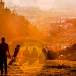 92% dos 8 mil vilarejos na Espanha não têm igrejas evangélicas