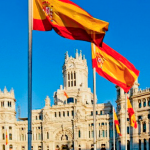 Apenas 1% das igrejas na Espanha são evangélicas, segundo missionários